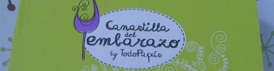Canastilla Toysrus 2020.Canastilla Del Embarazo Gratuita Muestras Gratis Para