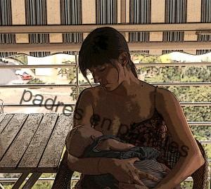 mitos-maternidad1