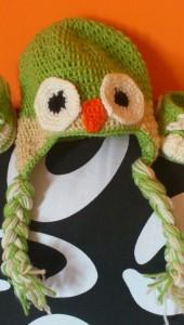 crochet-bebes-gorro-buho