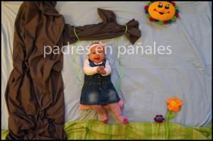 foto-divertida-original-bebe-columpio-beba