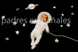 foto-divertida-original-bebe-espacio-bebe