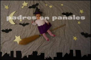 foto-divertida-original-bebe-halloween