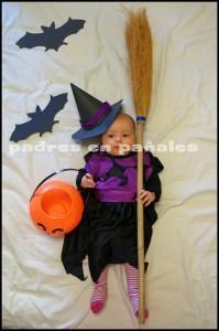 foto-divertida-original-bebe-halloween-bruja