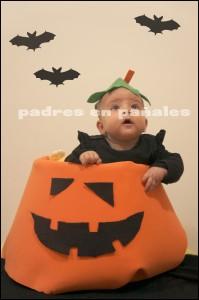 foto-divertida-original-bebe-halloween-calabaza