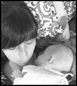 maternidad-foto