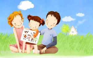 novios-y-padres-familia
