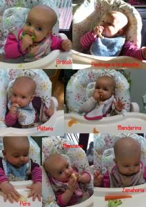 baby-led-weaning-6-meses-bebe