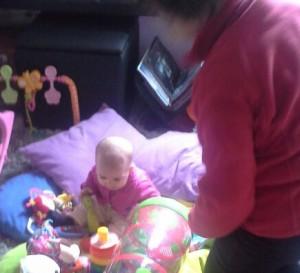 los-abuelos-maternidad
