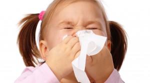 consejos-resfriado-bebe