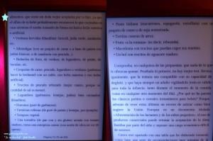 libro-julio-basulto-alimentacion-a-partir-6-meses-recetas-3