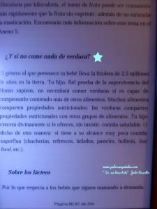 libro-julio-basulto-lactancia-verdura-6