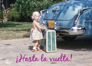suitcase_opener copia
