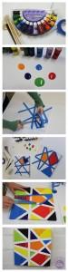 manualidades-para-niños2