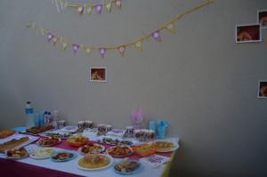 decoracion-primercumpleaños