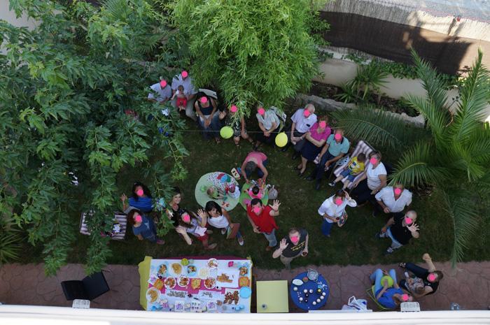 primer-cumpleaños-jardin