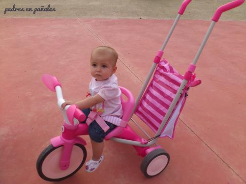 regalo-triciclo