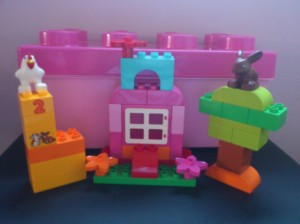 formas-lego