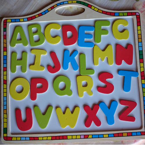 juguete-letras-imanes