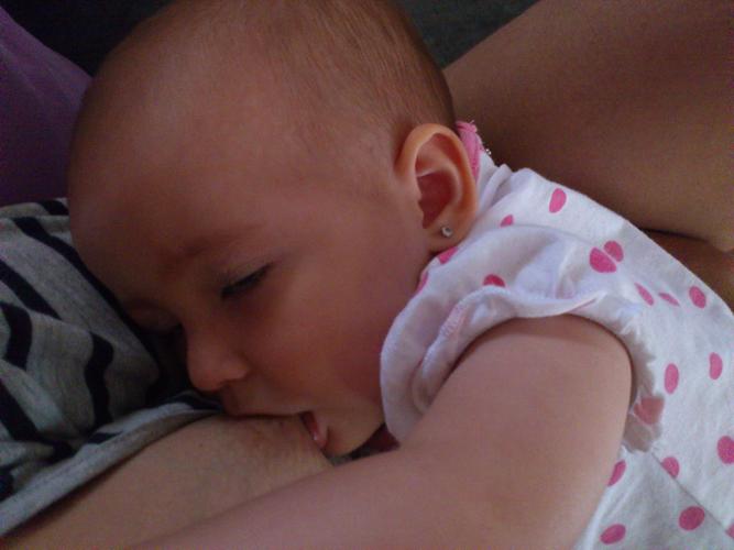 lactancia-doce-meses-experiencia