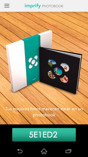 imprify-album-digital-descuento