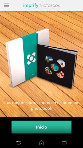 imprify-album-digital1
