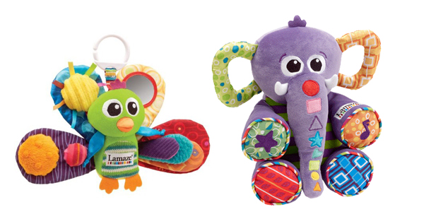 juguetes-lamaze