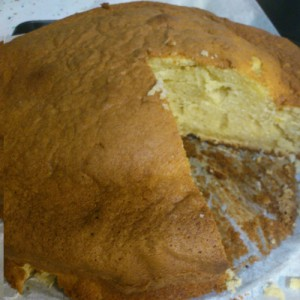 receta-cake-pops-bizcocho