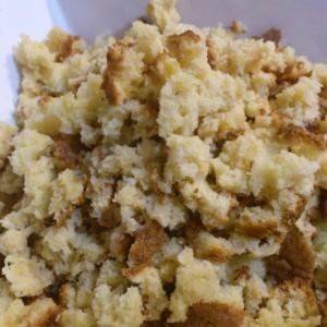 receta-cake-pops-bizcocho-desmigajado