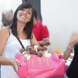 receta-cake-pops-cumpleaños