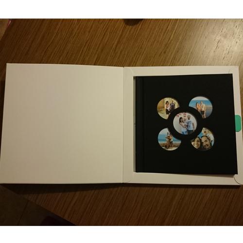 album-imprify-portada