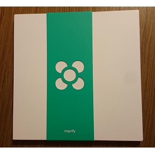 album-imprify