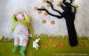 fotografia-original-bebes-adele enersen