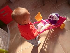 regalos-navidad-niños