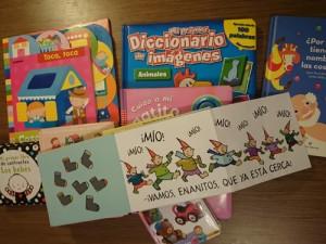 regalos-navidad-niños-libro