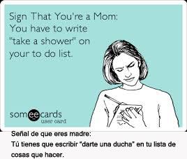incompatibilidades-maternidad-ducha-meme