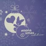 nonabox-diciembre