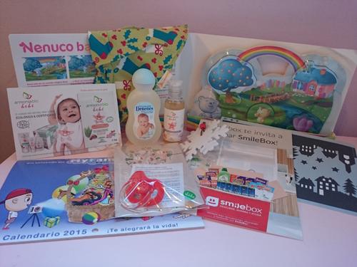 nonabox-diciembre-productos