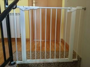 barrera-escaleras-bebe