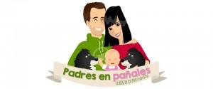 cabecera_padre_enpanales