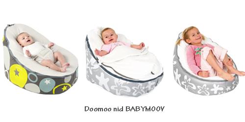 doomoo-nid-tumbona-bebes1