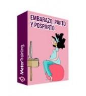embarazo-parto-y-posparto