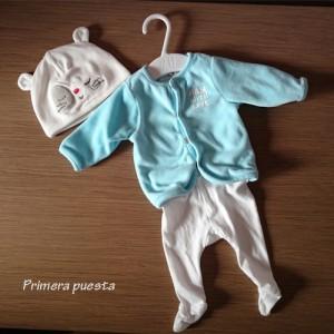 primera-puesta-bebe