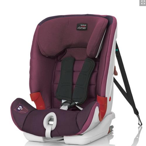 Llegada hermanito carrito silla de coche - Silla bebe romer ...