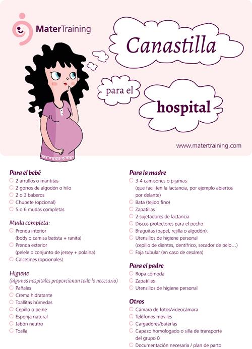 maleta-hospital-matertraining