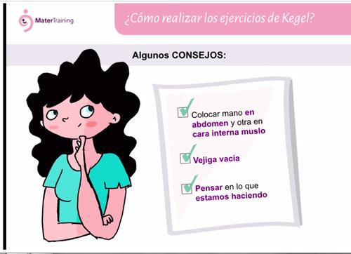 matertraining-ejercicios-kegel