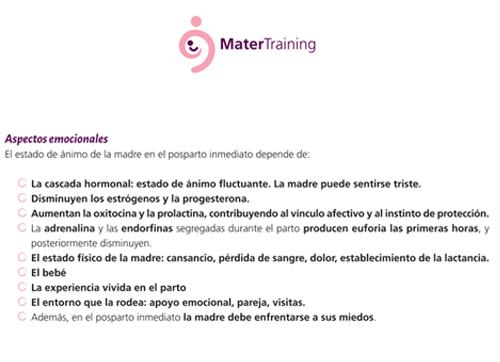 preparacion-parto-online-matertraining