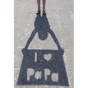 foto-sombra-regalo-diy-dia-del-padre