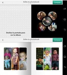 album-imprify-opinion-imagen