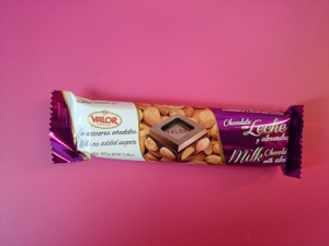 nonabox-marzo-chocolatina-valor