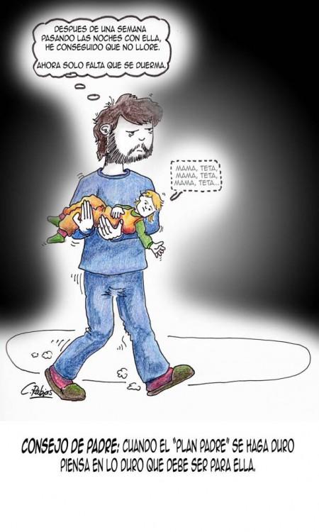 consejo-de-padre-vic3b1eta-18
